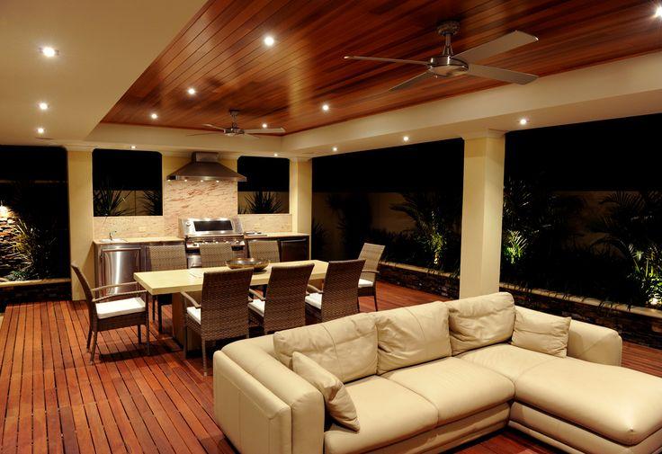 Ceiling Fan Boards Furniture Space Bbq Dream