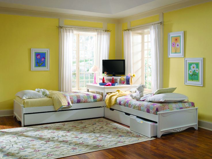 17 Best Images About Bedroom Furniture Placement Ideas On