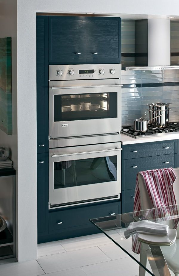 Built Cupboards Designs Small Kitchens
