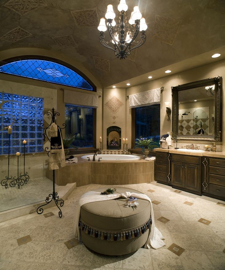 High End Luxury Kitchens