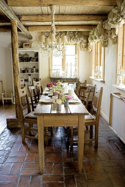 Small Narrow Kitchen Island