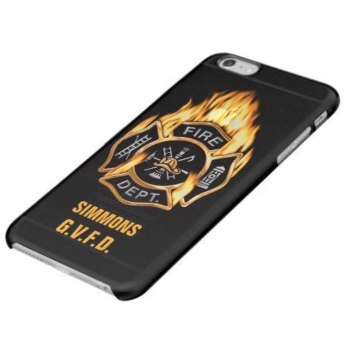 Size Template 7 Plus Case Iphone