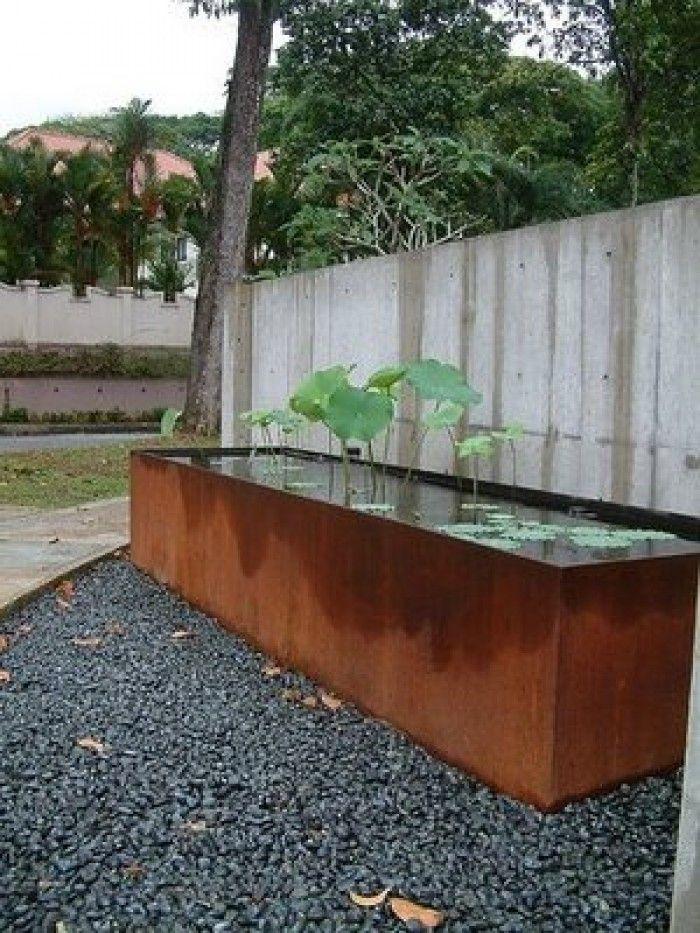 Raised Garden Liner