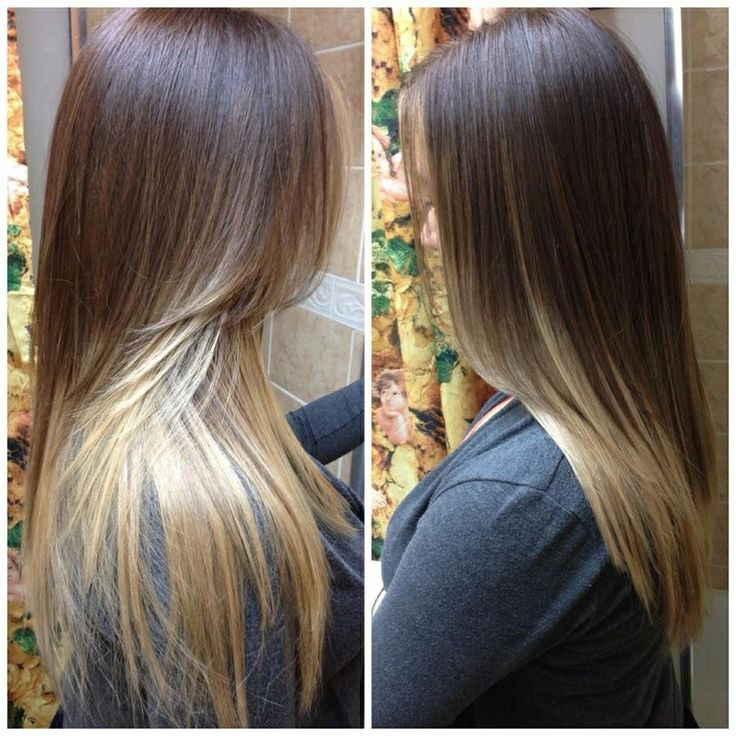 Best Blonde Hair Dye Light Brown Hair