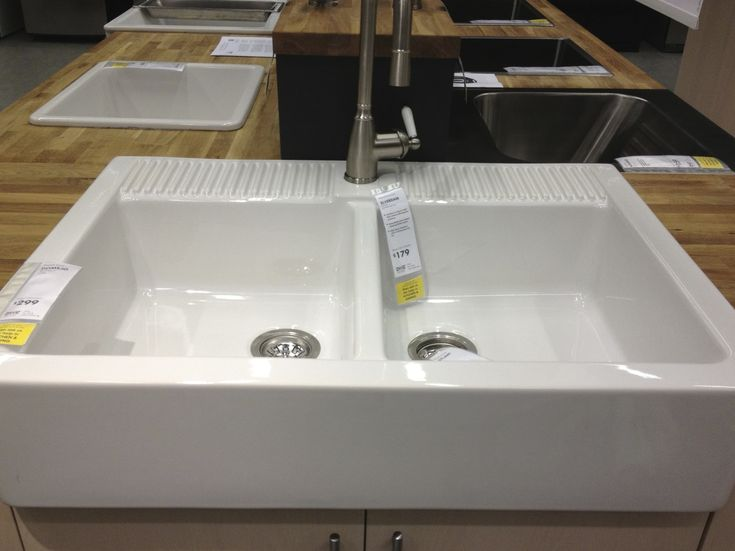 Ikea Kitchen Accessories Canada