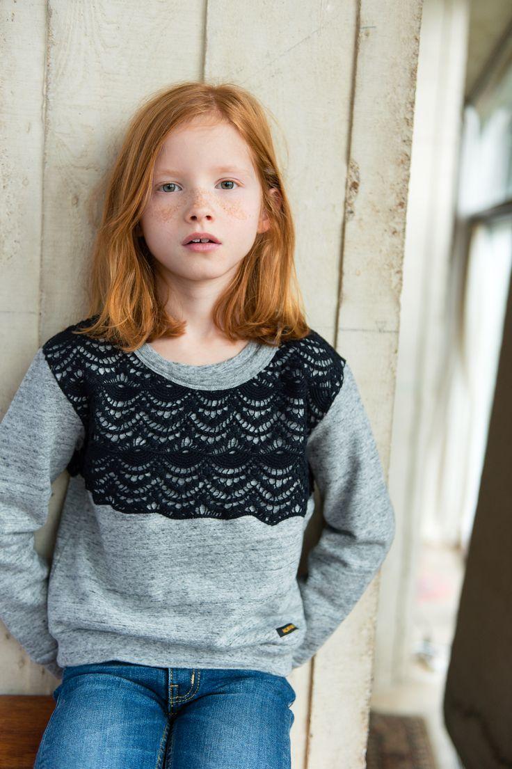 1000+ Bilder zu Mädchen mit rote Haare auf Pinterest ...