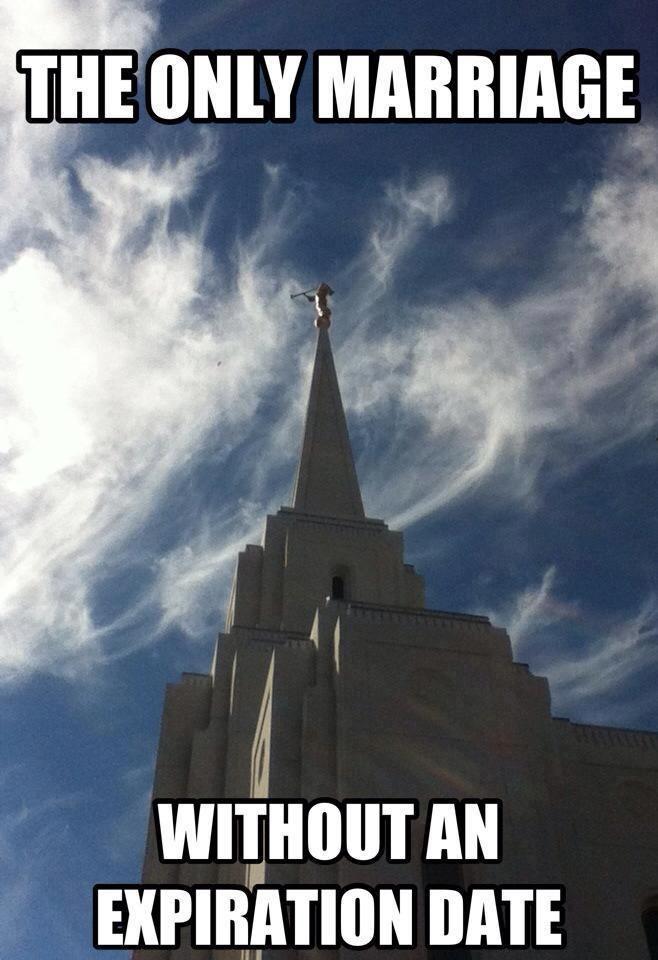 Elder Jeffrey Holland About Love Quotes R Christ Pure