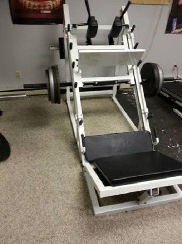 23 Best Home Gym Images On Pinterest