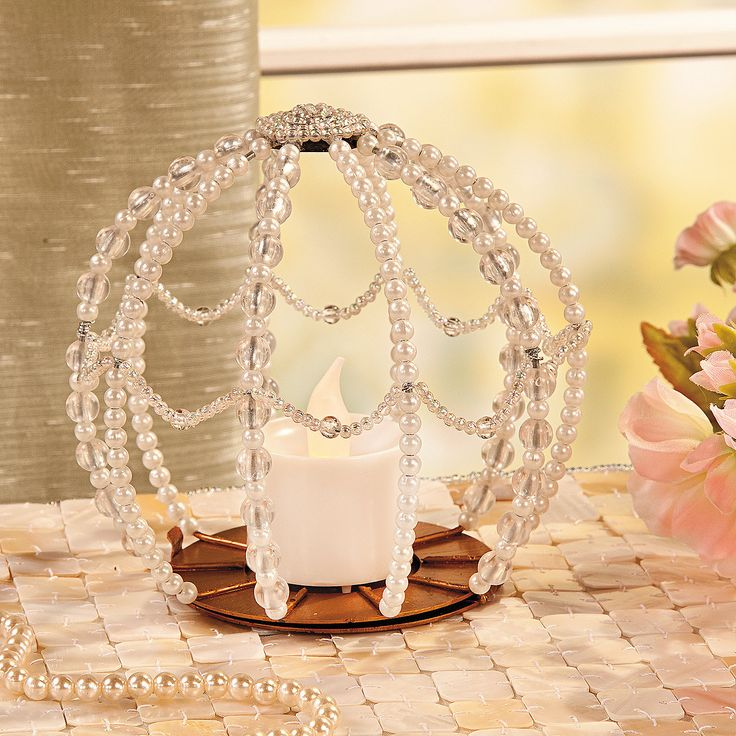 Shoppers World Wedding Cake Topper
