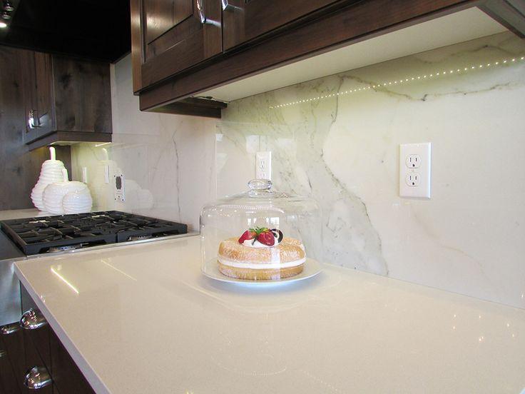 Help Me Design Kitchen