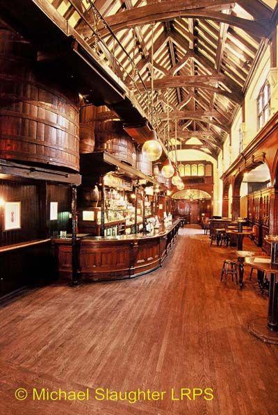 Interior Decoration Course London