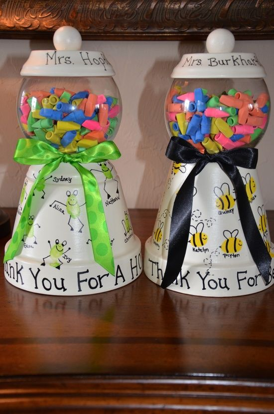Valentine Gifts Babies