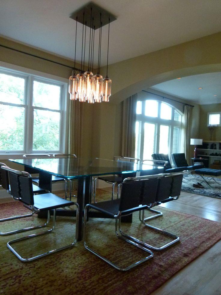 Gallery Furniture Living Room Sets