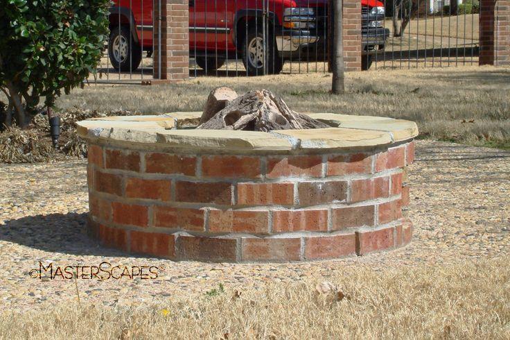 Home Depot Fireplace Utensils