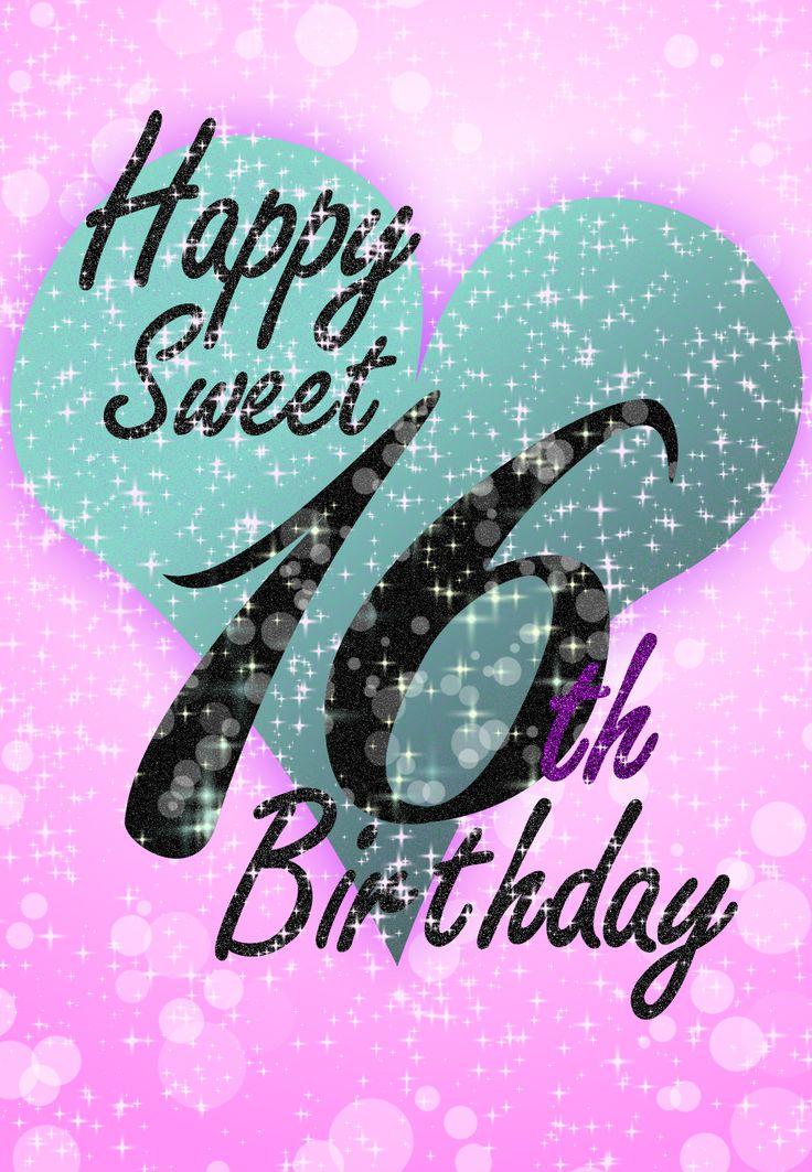 Kate Spade Happy Birthday Cards
