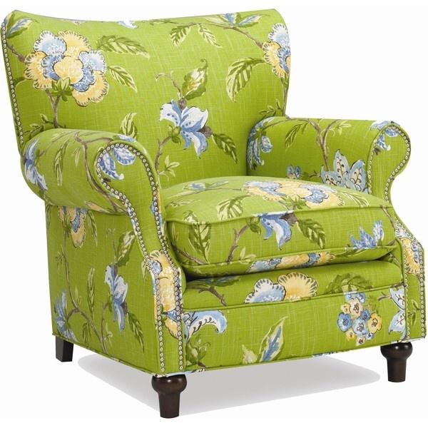 Furniture Deals Virginia Beach