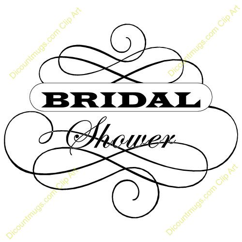 Bridal Shower Invitations Melbourne