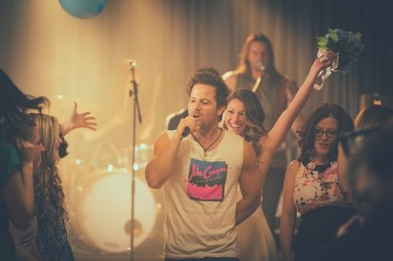 89 best images about Kip Moore on Pinterest | Country ...
