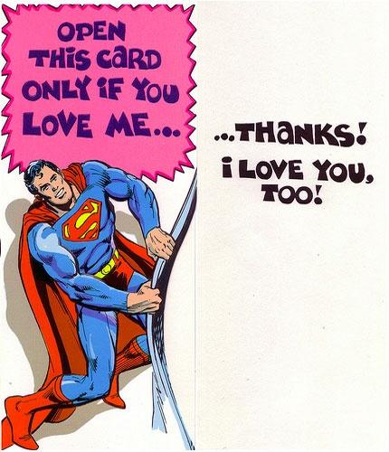 Wonder Woman Funny Birthday Wishes