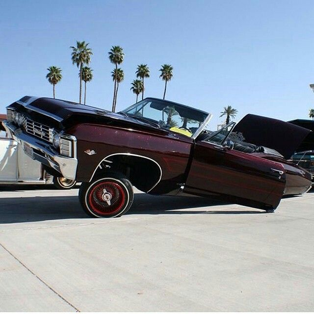 476 best lowrider lifestyle images on Pinterest