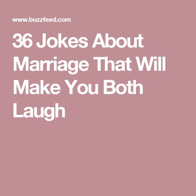 Hilarious Jokes Will Make You Cry