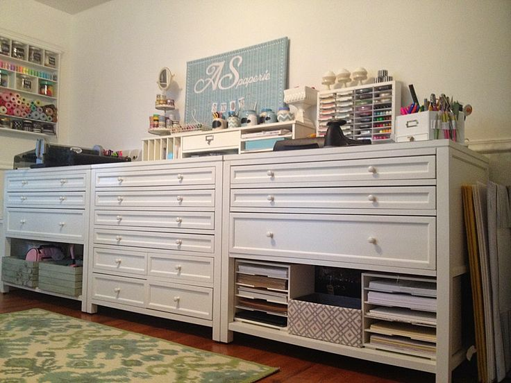 Decorating Catalog Martha Stewart Home