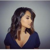 Becky From The Block Becky G (4)