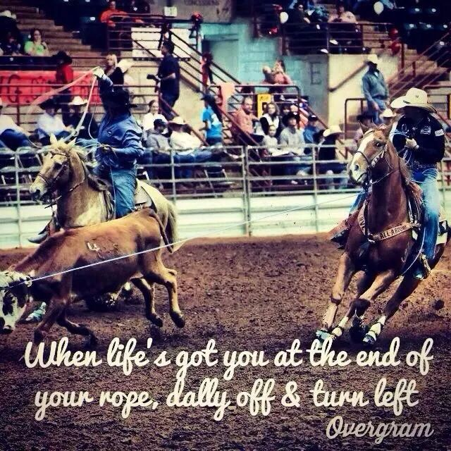 Cowgirl And Cowboy Love Quotes
