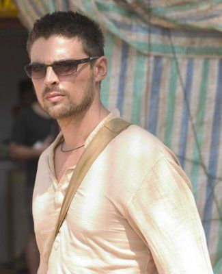 83 best images about karl urban in bourne supremacy as ...