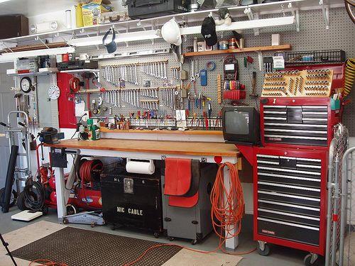 Custom Kitchen Layout Tool