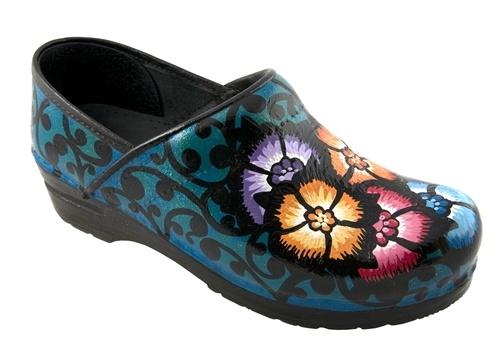 Dansko Shoes Sale Amazon