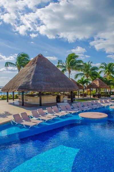 Inexpensive Caribbean Honeymoon Packages