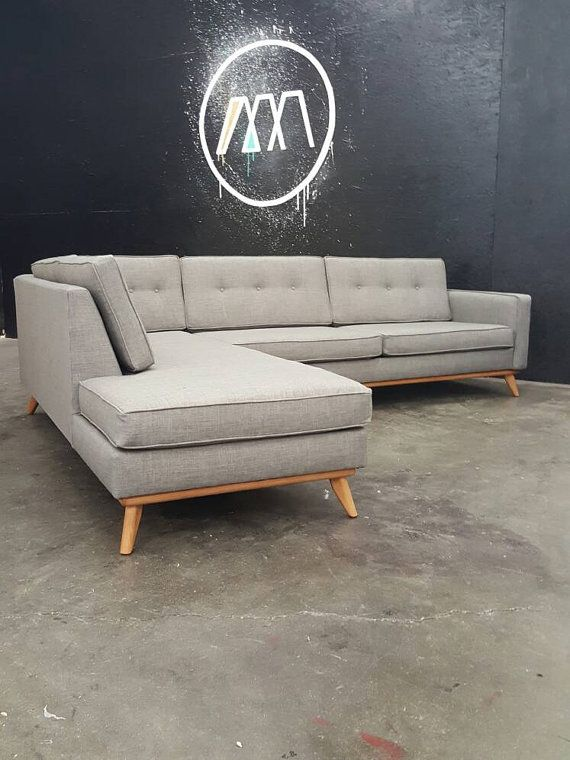 Leather Couch Sleeper Sofa