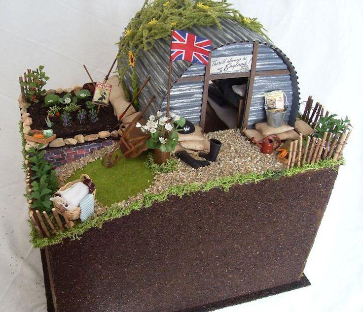 Your Garden Ks2 Own Design