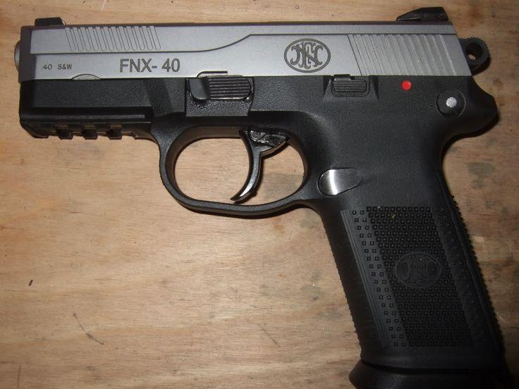 Kimber Firearms Catalog
