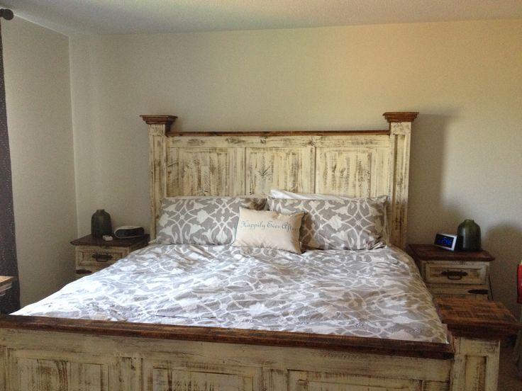 Queen Bed Living Room Ideas
