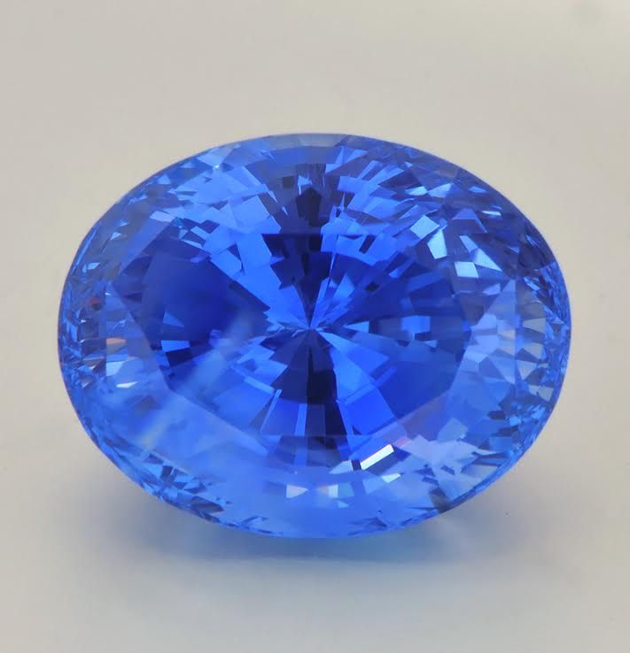 Genuine Ruby And Diamond Rings