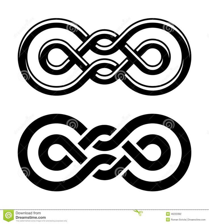 Celtic Symbol For Family T