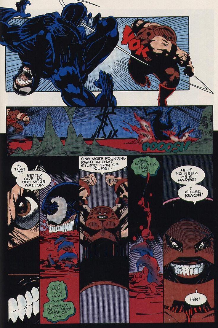 Juggernaut Armor Marvel