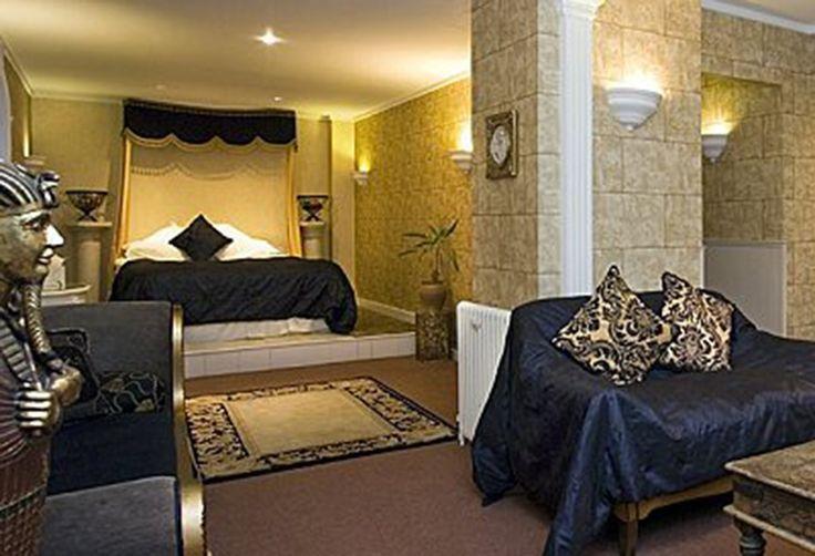 Egyptian Living Room Decorating Ideas
