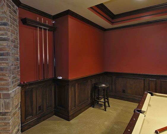 Wall Decor Ideas Hallway