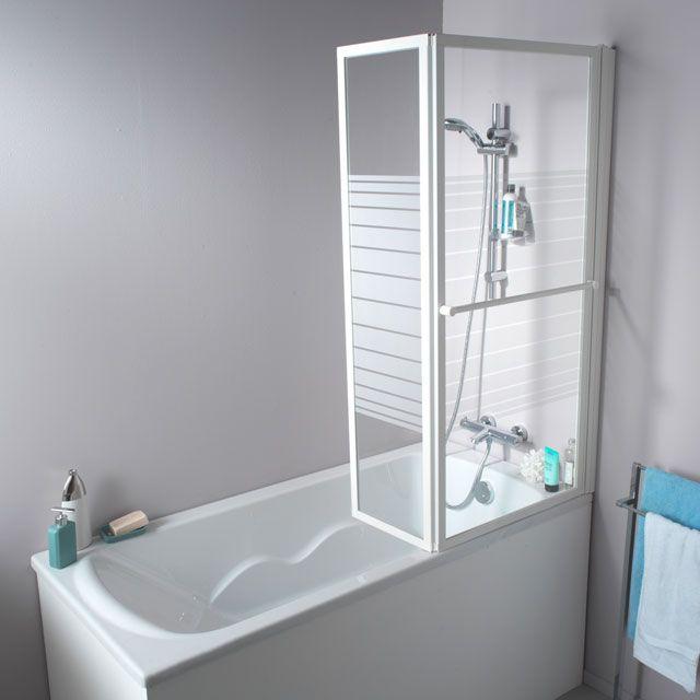 Decorating 1 Bathroom 2 Ideas