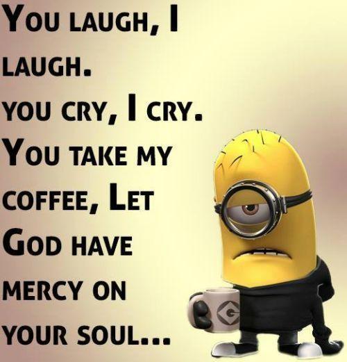 Definition Laughter Best Medicine