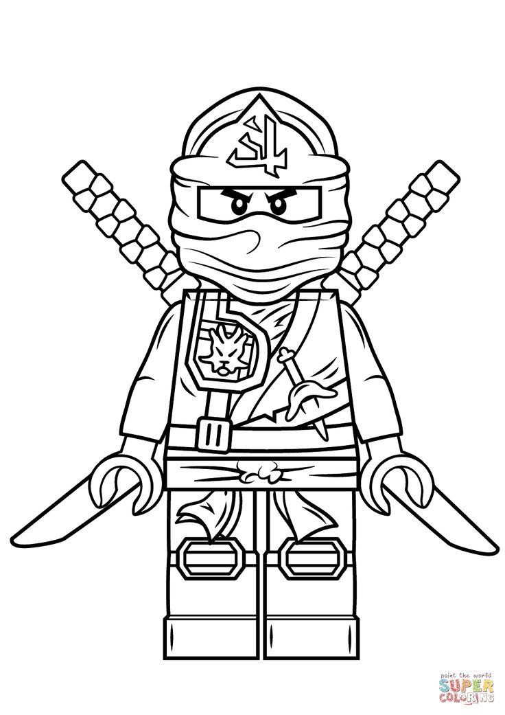 Girl Ninja Turtle Stuff