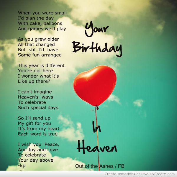 Happy 40th B Day Sayings