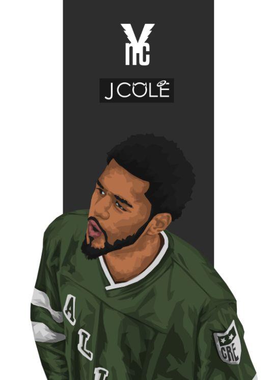 Drake Quote Iphone 6 Case