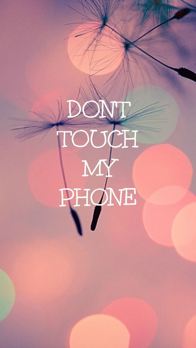 Keep Calm And Get My Samsung