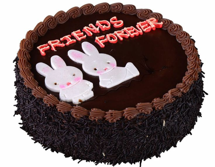 1000 Images About Cake On Pinterest Chocolate Cakes