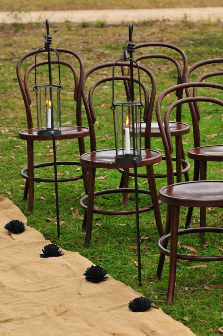 Rustic Furniture Hire Sydney
