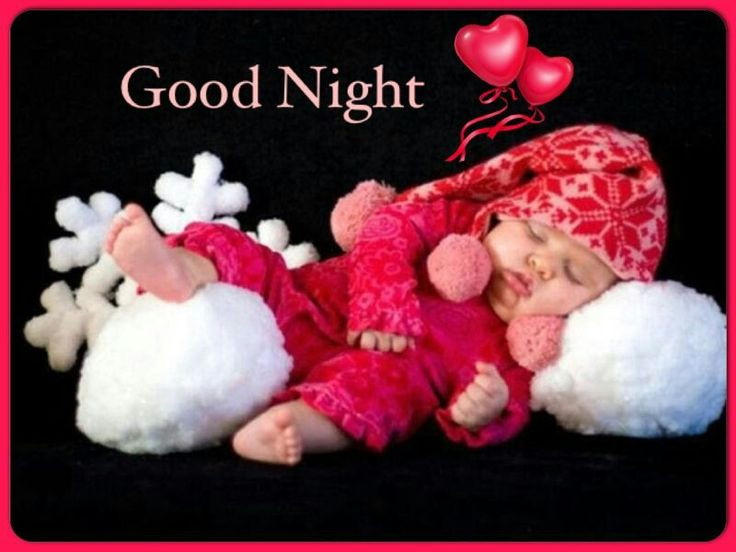 Pinterest Baby Fails Lights Christmas